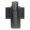 SAFARILAND 306 Mini Flashlight Holster - Bullseyebishop  - 2