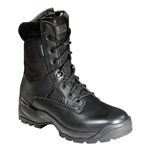 5.11 TACTICAL ATAC Storm Boot - Bullseyebishop  - 2