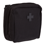 5.11 TACTICAL 6.6 Medic Pouch - Bullseyebishop  - 2