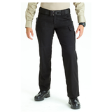 5.11 TACTICAL Women's Stryke Pant - Bullseyebishop  - 2