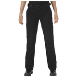 5.11 TACTICAL 5.11 Women's Stryke Class-B PDU Cargo Pants - Bullseyebishop  - 2