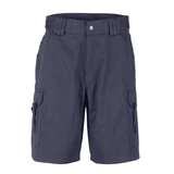 "5.11 TACTICAL 11"" Taclite EMS Shorts - Bullseyebishop  - 2"