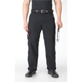 5.11 TACTICAL 5.11-Taclite Ems Pants - Bullseyebishop  - 2