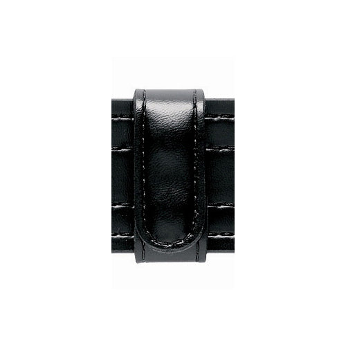 SAFARILAND Belt Keeper HS NYL BLK 4-pack - Bullseyebishop  - 2