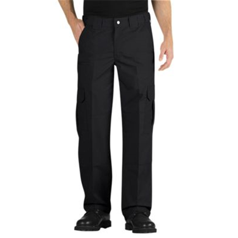 DICKIES Tactical Relaxed Fit Straight Leg Lightweight Ripstop Pant - Bullseyebishop  - 2