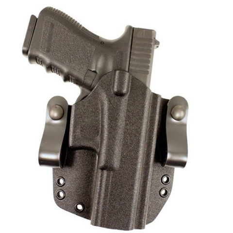 Desantis Mini Scab For G43 W-tlr6 Rk