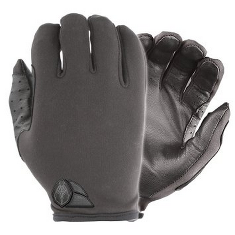 Damascus - ATX5 Lightweight Patrol Gloves