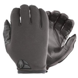 DAMASCUS WORLDWIDE, INC. Damascus - ATX5 Lightweight Patrol Gloves - Bullseyebishop  - 2