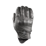 DAMASCUS WORLDWIDE, INC. Damascus - ATX95 All-Leather Gloves w- Knuckle Armor - Bullseyebishop  - 2