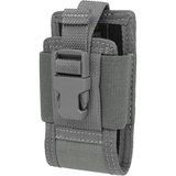 MAXPEDITION 4.5' Clip-On Phone Holster - Bullseyebishop  - 2