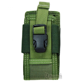MAXPEDITION 5' Clip-On Phone Holster - Bullseyebishop  - 2