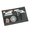 PELICAN PRODUCTS 1509 INSERT,ATTACHE-STYLE - Bullseyebishop  - 2