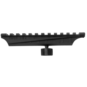 TAPCO AR15-M16 CARRY HANDLE MOUNT - Bullseyebishop  - 2