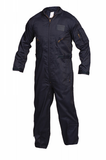 TRU SPEC BY ATLANCO 27-P Flight Suit - Bullseyebishop  - 2
