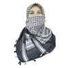 5IVE STAR GEAR 5ive Star - Desert Scarf - Bullseyebishop  - 2