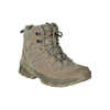 "VOODOO TACTICAL 6"" TActical Boot - Bullseyebishop  - 2"