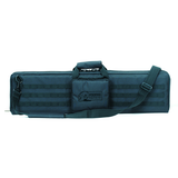 "VOODOO TACTICAL 37"" Single Weapons Case - Bullseyebishop  - 2"