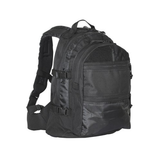 "VOODOO TACTICAL 3-Day Assault Pack with ""Voodoo Skin"" - Bullseyebishop  - 2"