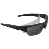 WILEY X, INC. WX-Valor Glasses - Bullseyebishop  - 2