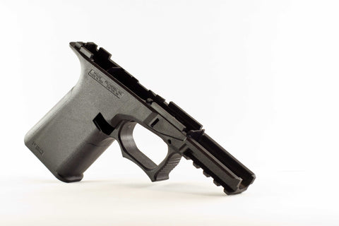 Glock  Factory OEM G19 9mm 10rd