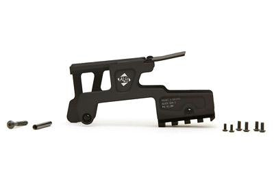 Leup Std Ruger 1022 1pc Base