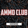 Ammo Club Membership