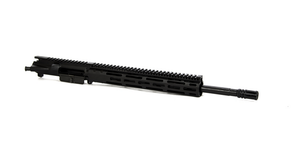 "Radical Arms 16"" 5.56MM M4 12"" FCR Upper Assembly"