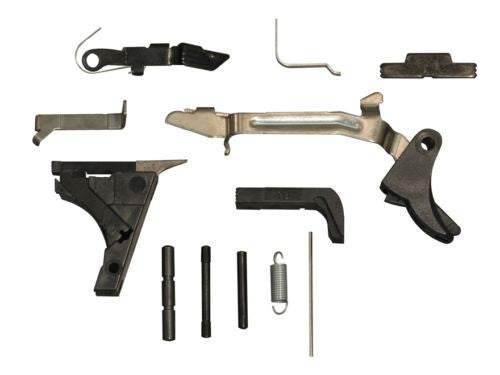 Glock 19 Lower Parts Kit