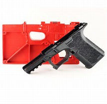 SPECTRE PF940C  POLYMER80 TEXTURED COMPACT LOWER G19/G23/G32