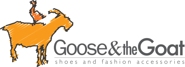 Goose & the Goat Shoes and Fashion Accessories
