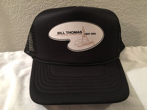 Bill Thomas Race Cars Hat