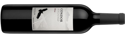Andean Vineyards Condor Andino Shiraz 2018