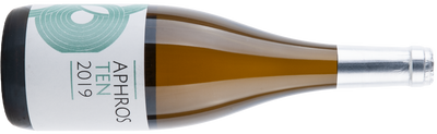 Aphros Wine APHROS TEN 2019