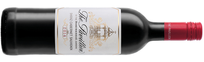 Boschendal The Pavillion Shiraz Cabernet Sauvignon 2017