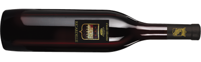 Chateau Ricardelle Cuvee Olivettes 2015