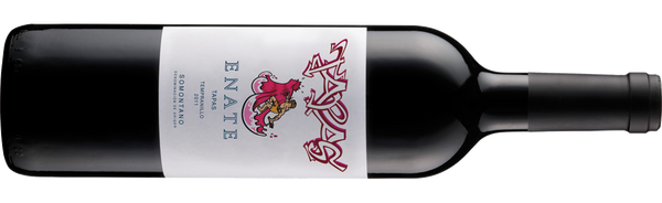 Enate Tapas Tempranillo DO 2016