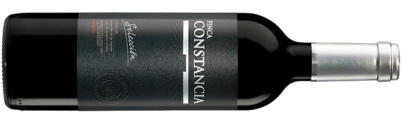 Finca Constancia Seleccion DO 2015