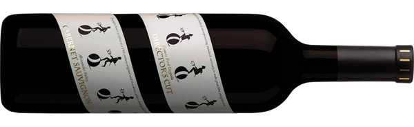 Francis Ford Coppola Director's Cut Cabernet 2014