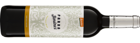 Parra Jimenez Graciano DO 2016