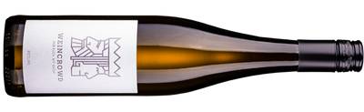 Weincrowd Riesling 2019