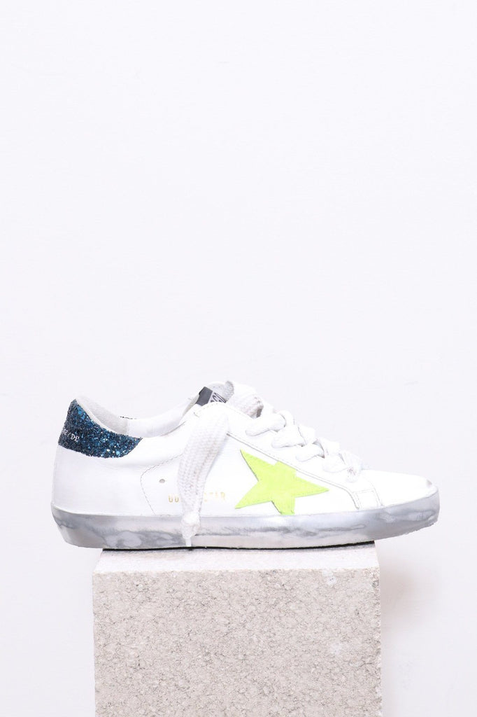 New Arrivals - Golden Goose