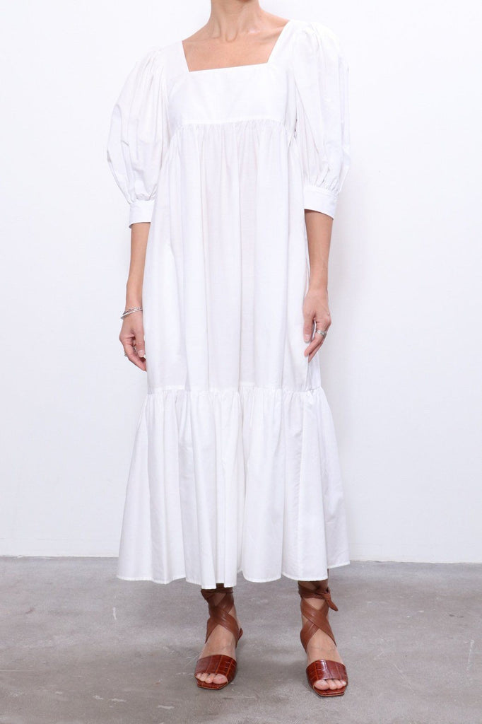 New Arrivals - Maryam Nassir Zadeh