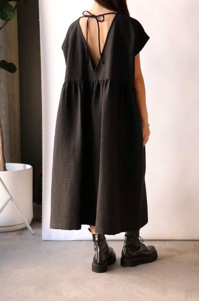New In Season: Rachel Comey