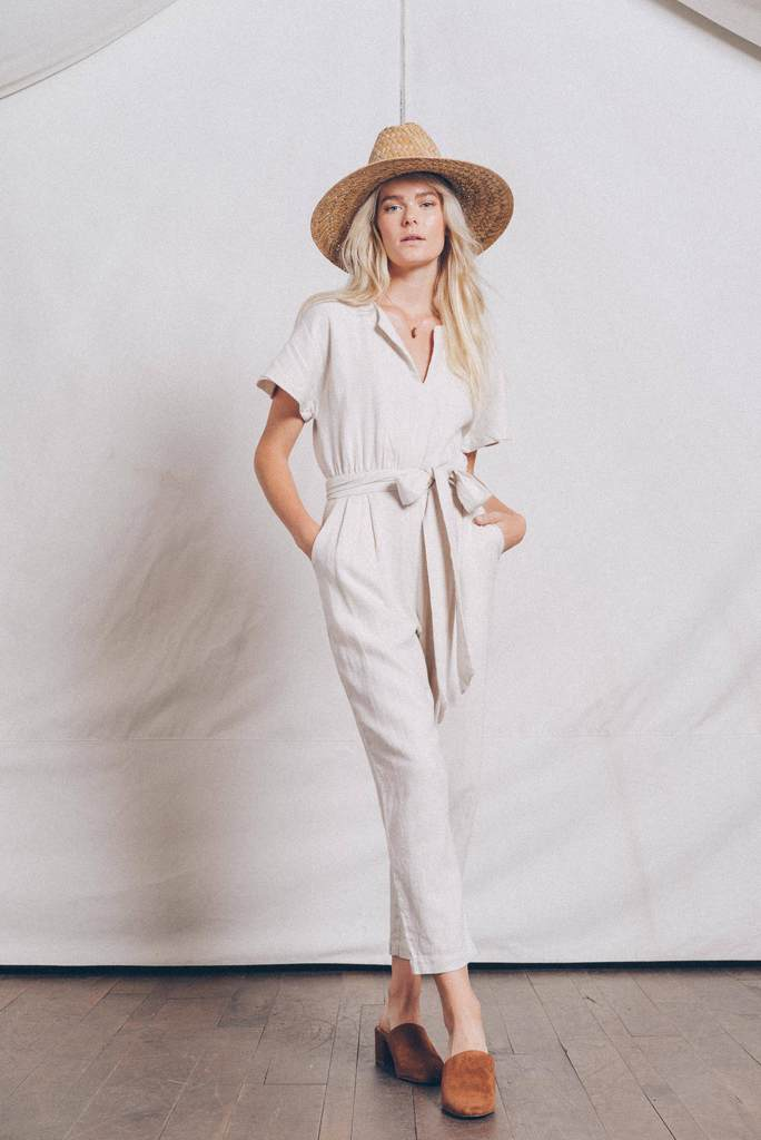 trovata-birds-of-paradis-brooke-jumpsuit-natural