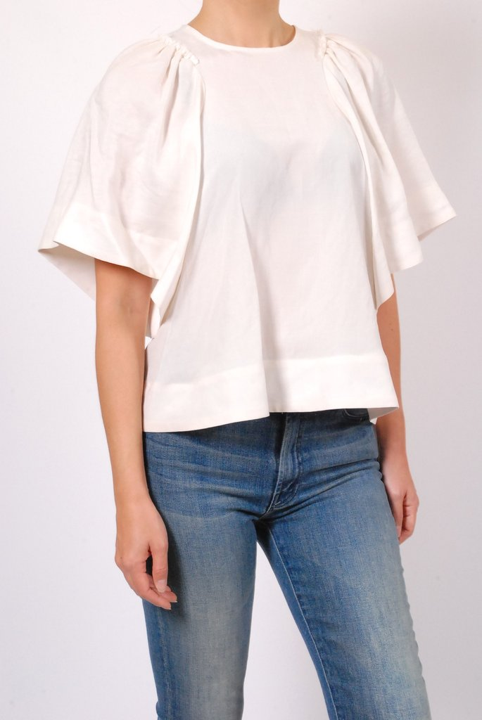 https://shopweareiconic.com/collections/new-arrivals/products/ravine-top-ivory