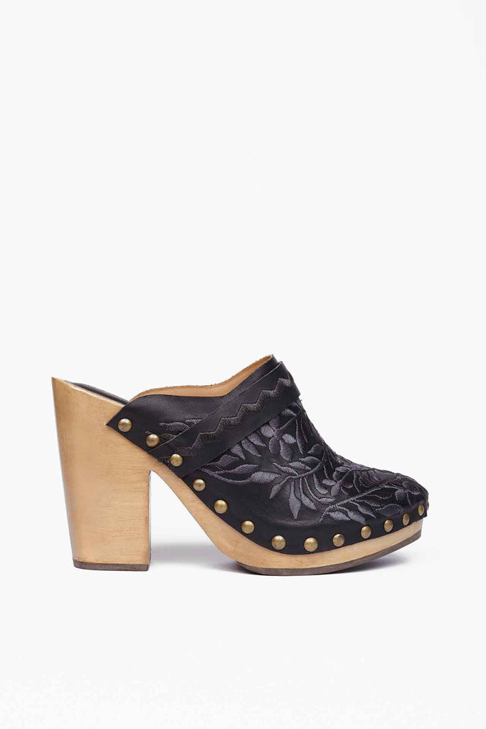 Ulla Johnson Ellie Clog