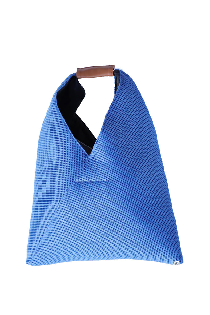 MM6 Maison Margiela Small Japanese Tote Bag Accessories MM6 Maison Margiela