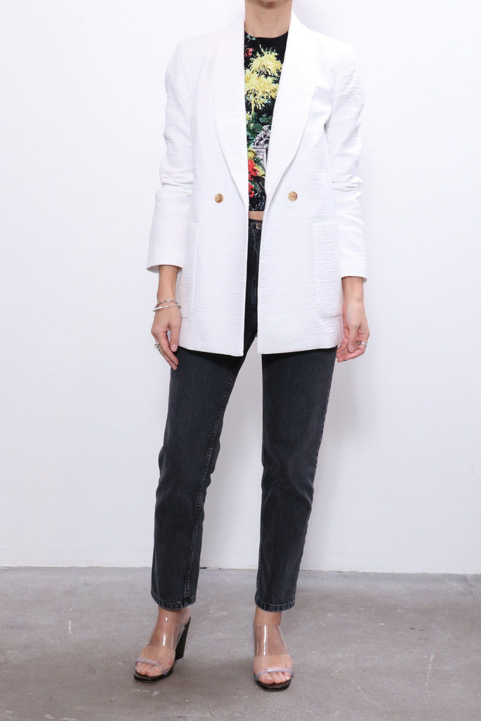 Rachel Comey New Amboy in White
