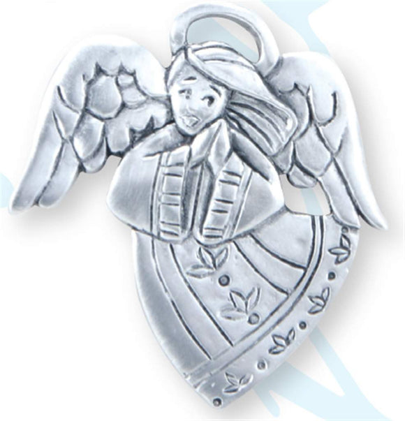 Angel Pin JP-317