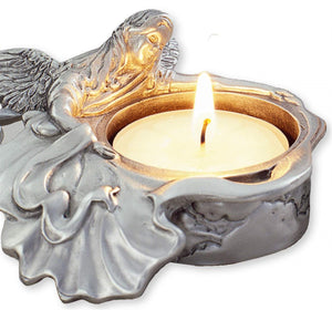 Angel Tealight CT-8